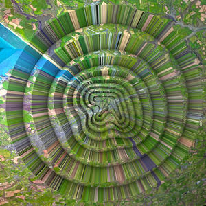 Aphex Twin-Collapse EP / Warp