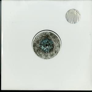 Tinfoil-004 / Tinfoil