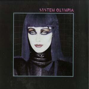 System Olympia-Dusk & Dreamland / Slow Motion