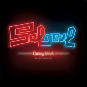 Va-Salsoul Reedits Series Two: Danny Krivit