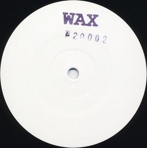 WAX20002