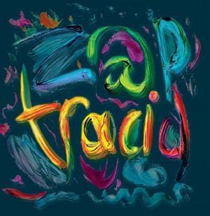 Z@p-Tracid / Cartulis Music