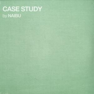 Naibu-Case Study LP / Scientific Records