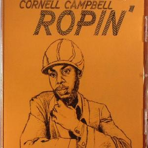 Cornel Campbell-Ropin /  Radiation Roots
