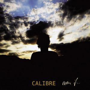 Calibre-Even If...  / Signature Records