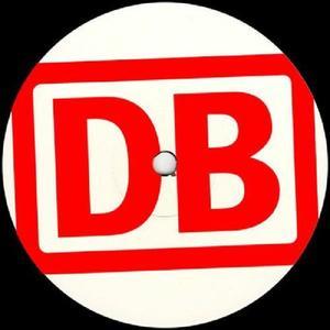 Red Rack'em-Deep In Love / Disco Banger