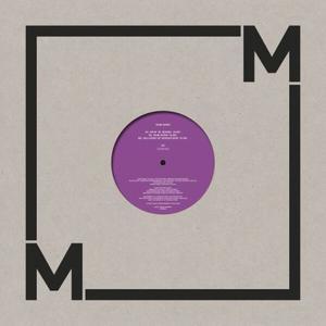 Dub Oven-Skin 'n' Bones / Music For Memories