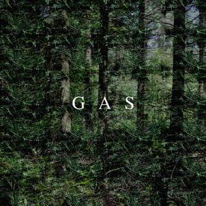 GAS-Rausch / Kompakt
