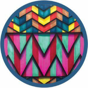 Darius Syrossian-Moxy / Hot Creations