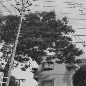 Andreas Tilliander & Elin Franzen-Japan / Repeatle