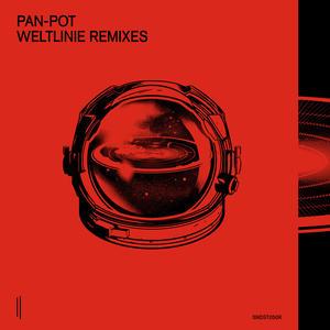 Pan-Pot-Weltlinie Remixes / Second State Audio