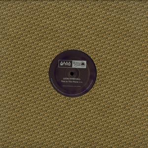 Leon Vynehall-Butterflies / Clone Royal Oak
