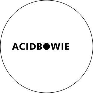 Acid Bowie-Acid Bowie