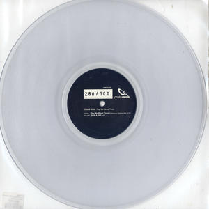Edgar9000-Play Me Minus Three / Pastamusik