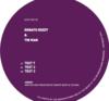 Donato Dozzy & Tin Man-Acid Test 09 / Acid Test/ Absurd