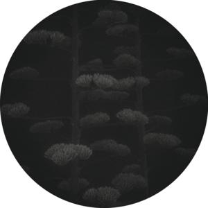 Clark Eng-Restless / Kalvaberget Recordings