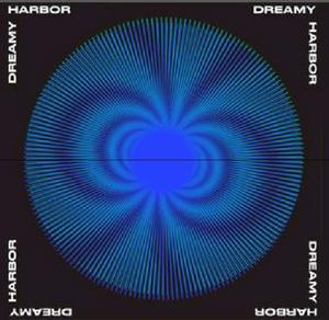 Va-Dreamy Harbor / Tresor