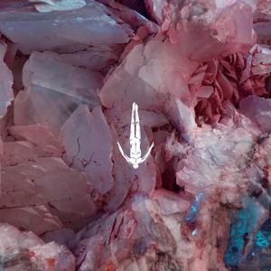 Fideles-Impressum  / Afterlife