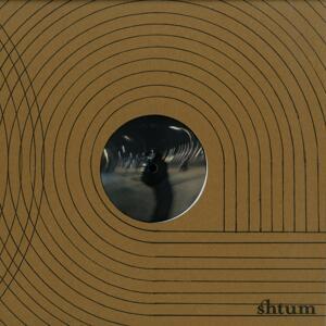 Lockertmatik-013 / Shtum