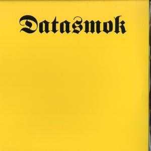Datasmok-Knee Deep In Mud EP / Mord