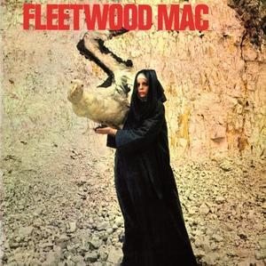 Fleetwood Mac-Pious Bird Of Good Omen / Music On Vinyl