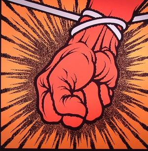 Metallica-St. Anger /  Blackened Recordings