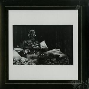 Recondite- Osa EP / Innervisions