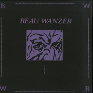 Beau Wanzer-Untitled II