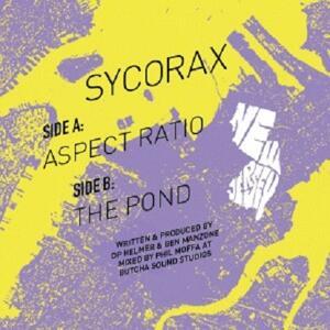 Sycorax-Aspect Ratio / New Jersey