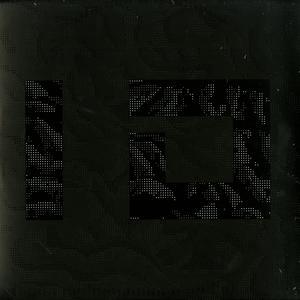Va-Decadubs 1 EP / Hyperdub