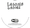 Laguna Ladies-Egyptian Bag Ep / Junkyard Connection