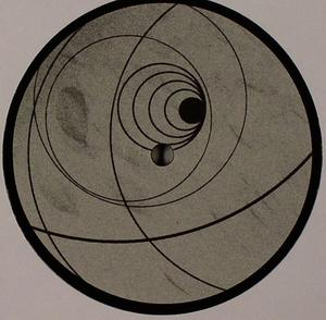 Christian Dittman-Nortesur EP / Echocord