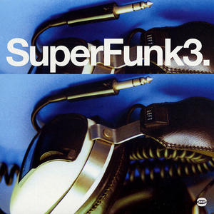Va- SuperFunk3