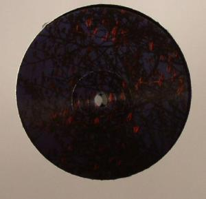 Mikkel Metal-Quest #14 EP / Echocord