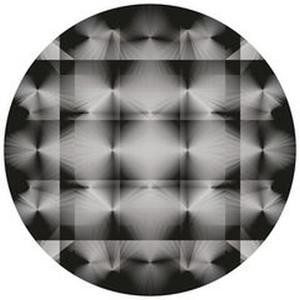 Wraetlic Sampler 1 / Convex Industries