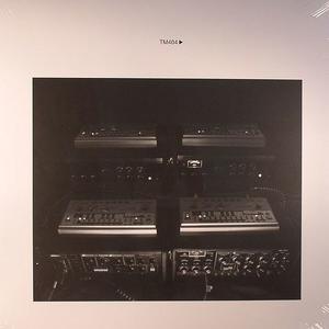 Tm404-Tm 404 / Kontra Musik