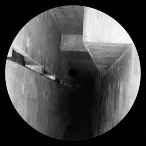 Dold-Inner Voice / Arsenik Records
