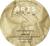Sawlin / James Ruskin-Verat am Selbsts EP / ARTS