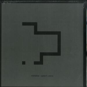 Monoline-Speech Cobras / Seance
