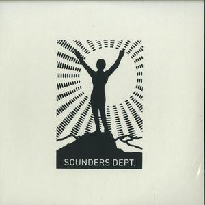 Sounders Department-Sounders Department / Artless