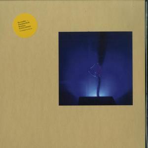 Recondite-Daemmerlicht / Plangent Records