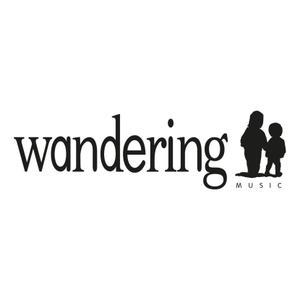 Goldwill-Mows / Wandering
