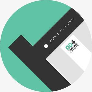 Various Artists 004 / Minim Records